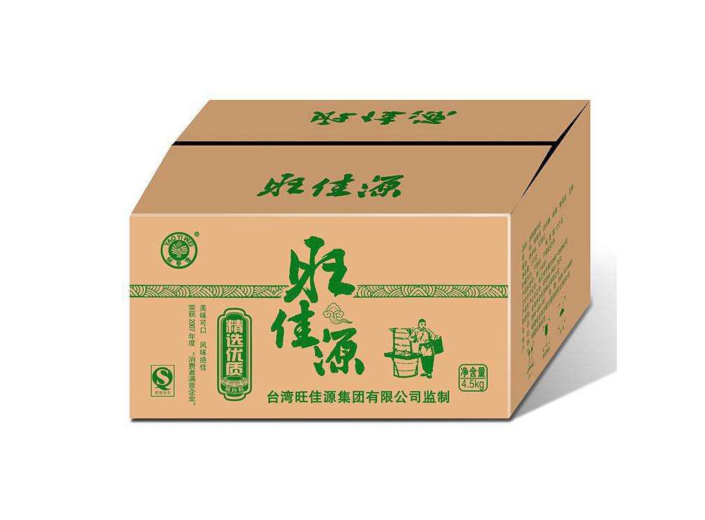 水果纸箱包zhuanghe1