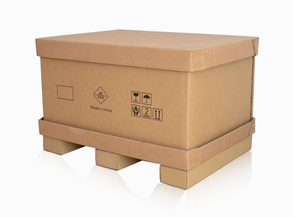 化妆品纸箱包zhuanghe