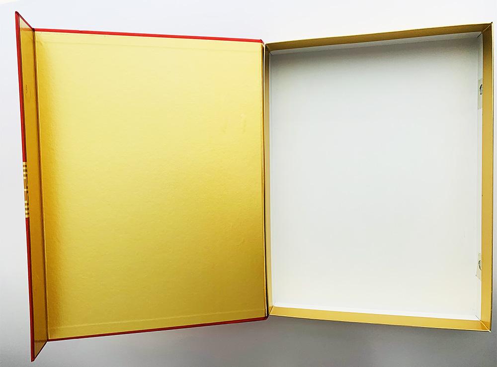 精biao礼品包装盒002