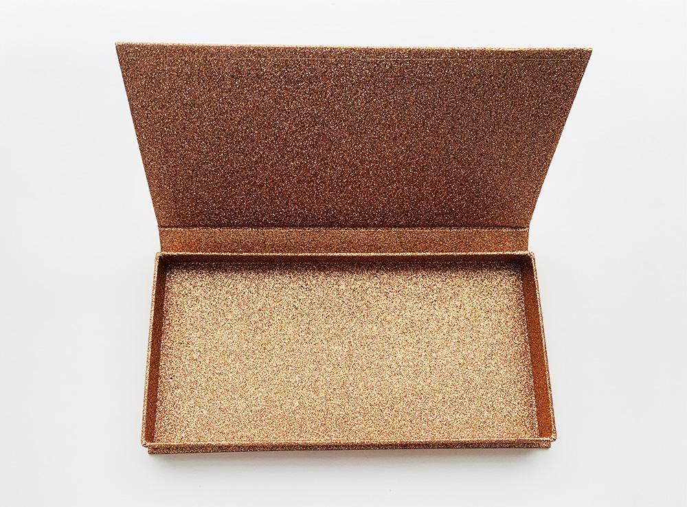 精biao礼品包装盒001